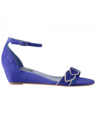 sandale-compensee-nubuck-bleu-lucky-1