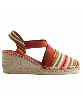 espadrille-toile-multi-orange-tarbes-1