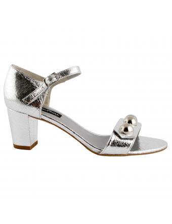 sandales-femme-cuir-craquele-argent-shelby-1