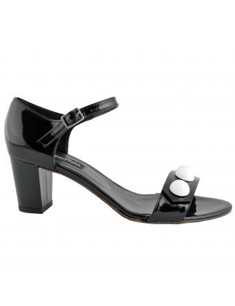 sandales-femme-vernis-noir-shelby-1