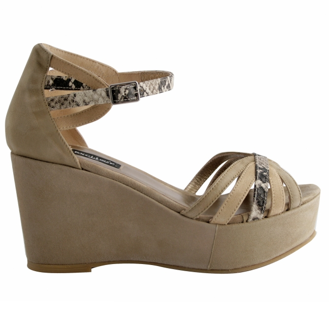chaussures-compensees-femme-nubuck-taupe-graziella-1