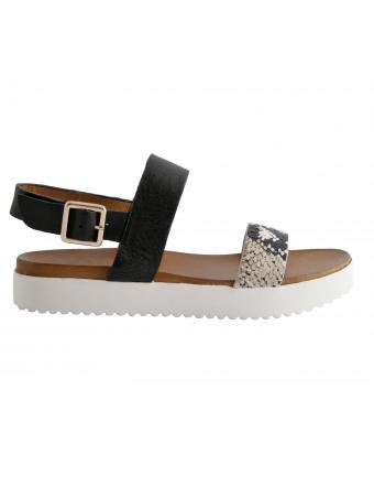 sandales-cuir-noir-gaven-1