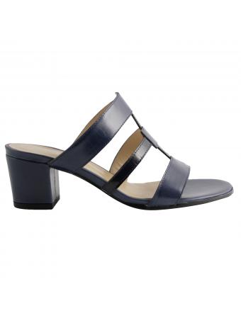 sandales-femme-cuir-marine-maely-1