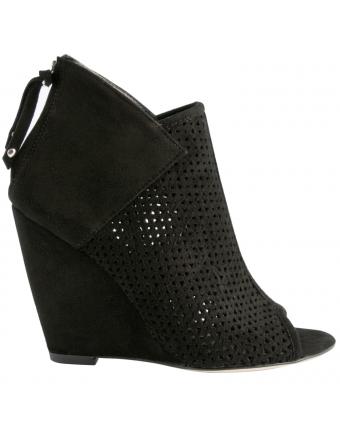 chaussure-compensee-sienna-nubuck-noir-1