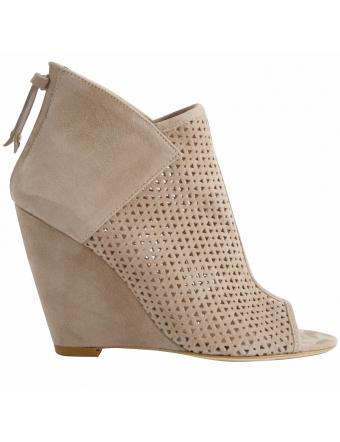chaussure-compensee-sienna-nubuck-beige-1