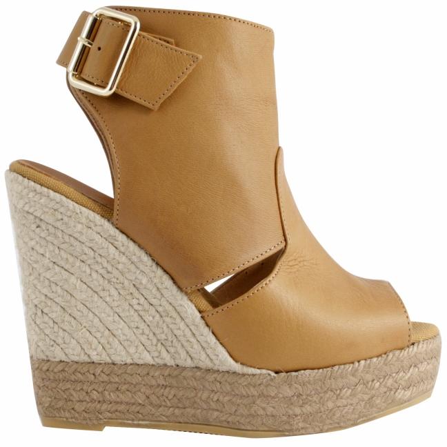 chaussures-compensees-femme-cuir-camel-pamela-1