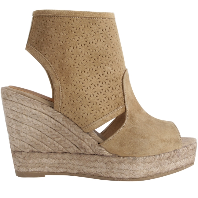 chaussures-compensees-femme-nubuck-camel-alycia-1
