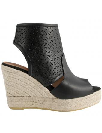 chaussures-compensees-femme-cuir-noir-alycia-1
