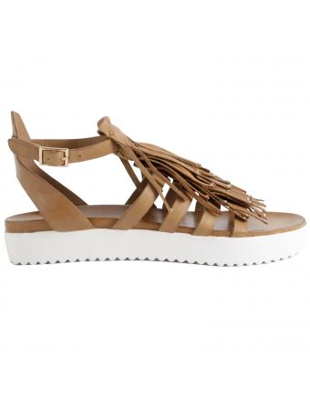 sandales-femme-cuir-gold-gibara-1