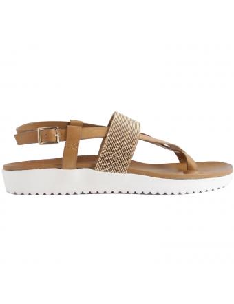 sandales-femme-cuir-gold-xoria-1