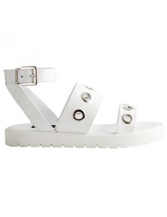 sandales-femme-cuir-blanc-midget-1