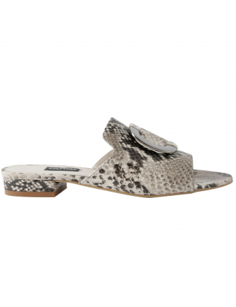 sandales-femme-cuir-imprime-python-paros-1