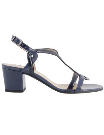 sandales-femme-cuir--vernis-bleu-cindy-1