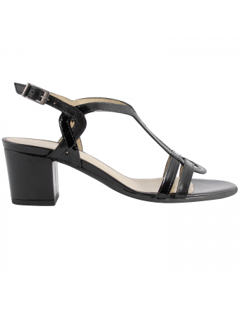 sandales-femme-cuir-noir-cindy-1