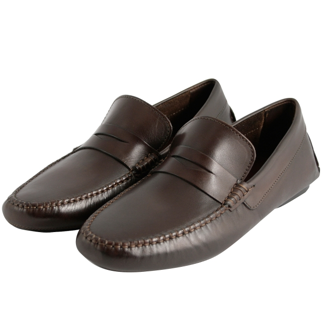 mocassin-homme-cuir-marron-boat-1
