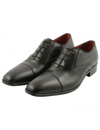 chaussure-de-ville-cuir-gris-fangio-1
