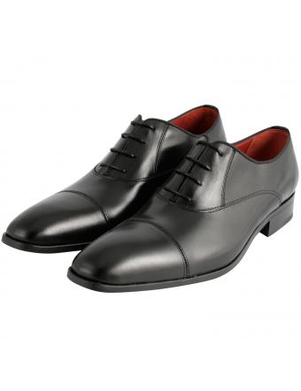 chaussure-de-ville-cuir-noir-fangio-1