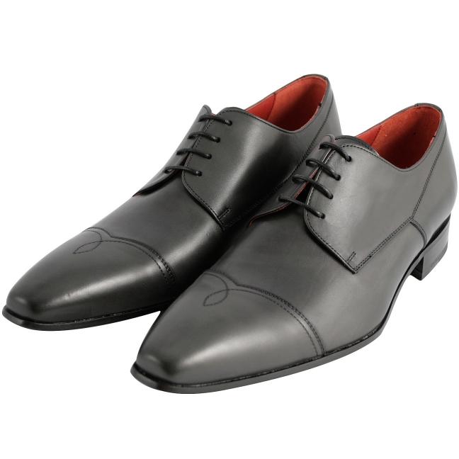 chaussures-de-ville-cuir-gris-craig-1