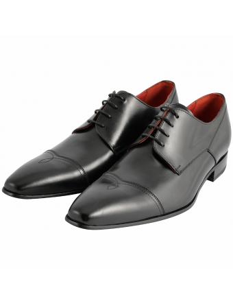 chaussures-de-ville-cuir-noir-craig-1