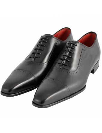 chaussure-de-ville-homme-cuir-noir-isodore-1