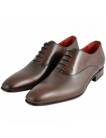 chaussure-de-ville-homme-cuir-marron-miro-1