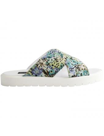 sandales-femme-toile-capri-summer-1