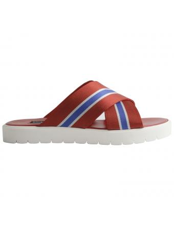 sandales-femme-toile-raymond-summer-1