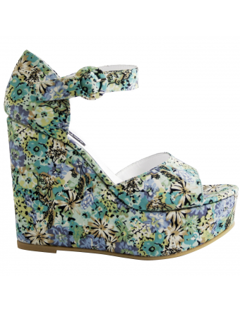 chaussures-compensees-femme-toile-capri-maggie-1
