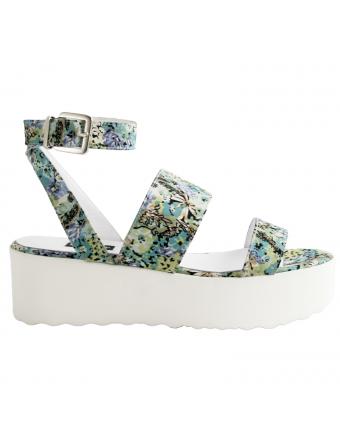 sandales-femme-toile-fleurie-clodie-1