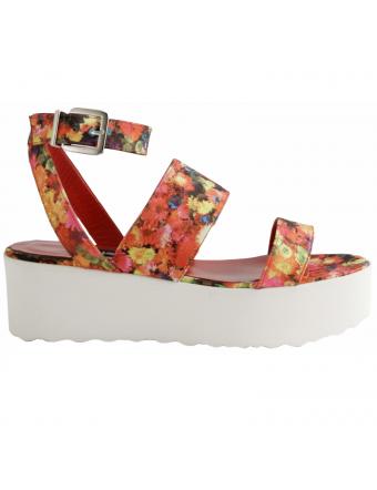 sandales-femme-toile-dudu-clodie-1