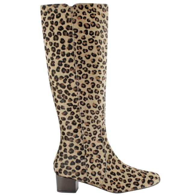 bottes-femme-barbarella-poulain-leopard-1