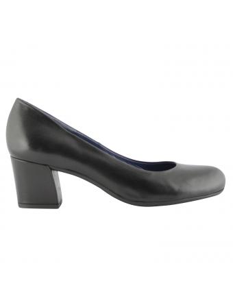 chaussures-femme-cuir-noir-arethabis-1