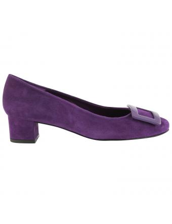 chaussures-a-talons-nubuck-violet-anais-1