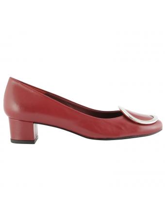 chaussures-a-talons-cuir-bordeaux-victoire-1