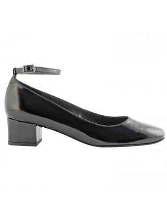 Chaussure-a-talon-cuir-vernis-noir-louane-1