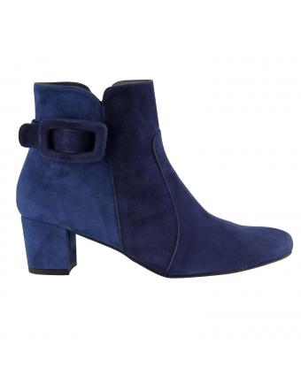 bottines-femme-nubuck-bleu-anouck-1