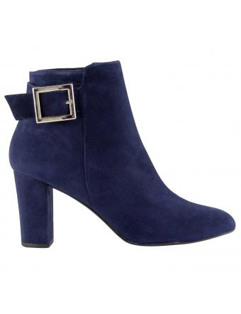 bottines-femme-nubuck-bleu-lio-1