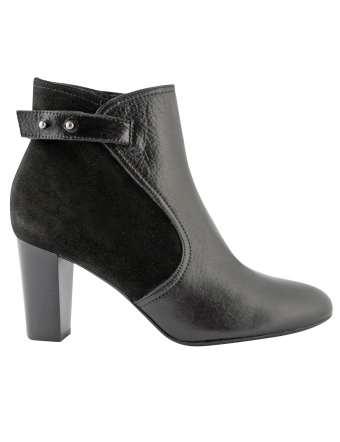 bottines-femme-cuir-nubuck-noir-sheli-1