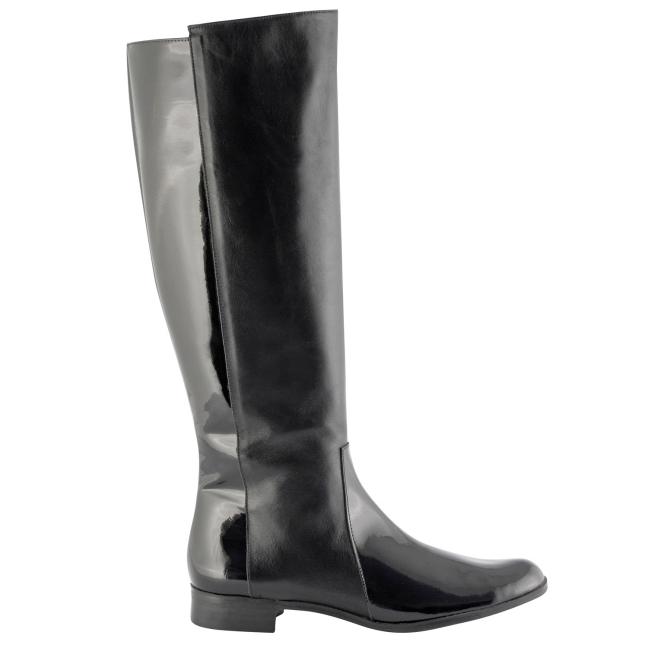 bottes-femme-cuir-vernis-noir-kinsey-1
