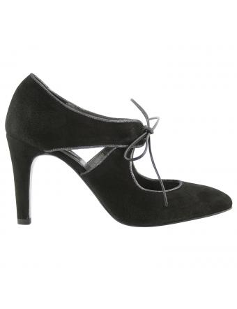 Chaussure-a-talon-nubuck-noir-elvie-1