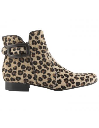 Bottine-femme-poulain-leopard-dalya-1