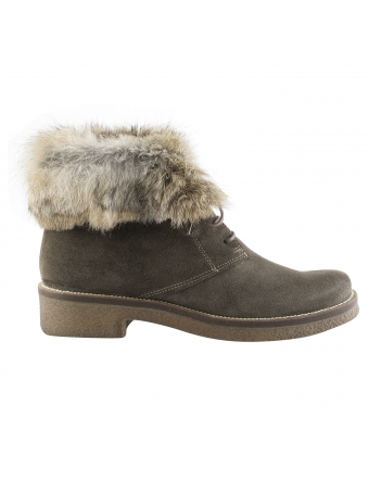 Bottes-fourrees-lapin-cuir-taupe-grizly-1