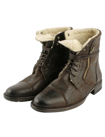 bottines-homme-cuir-marron-grundig-1