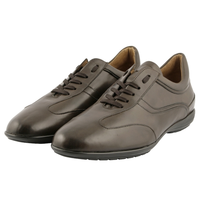 chaussures-casual-homme-cuir-marron-zack-1