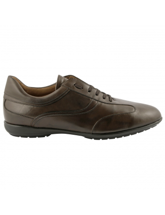 chaussures-casual-homme-cuir-marron-zack-4