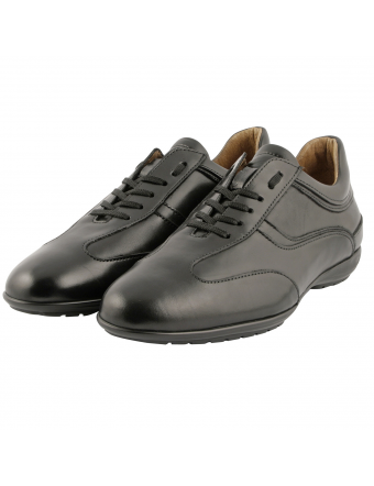 chaussures-casual-homme-cuir-noir-zack-1