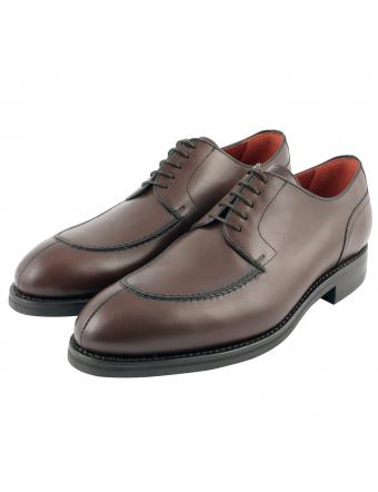 chaussure-goodyear-derby-cuir-marron-balzac-1