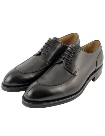 chaussure-goodyear-derby-cuir-noir-balzac-1