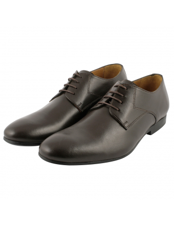 Derbies-homme-homme-cuir-marron-tyler-1