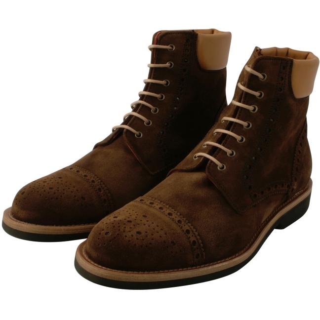 Chaussures-homme-cuir-nubuck-gold-josh-1